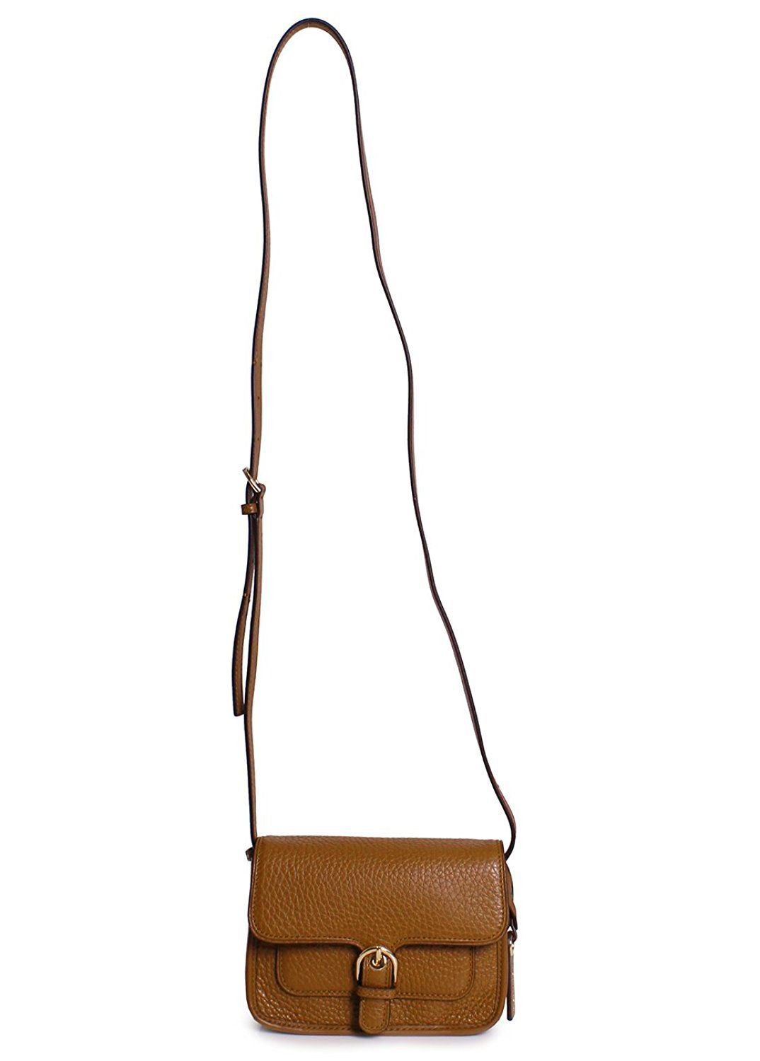 201b6f7fbfb2 Michael Kors Cooper Small Crossbody in Luggage     Thank you for having  viewed our photograph. (This is an affiliate link)  michaelkorshandbags