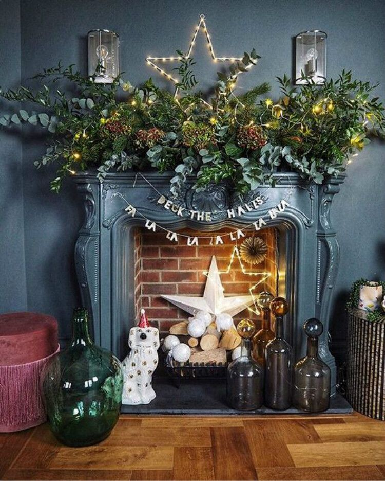 Pretty Christmas Images