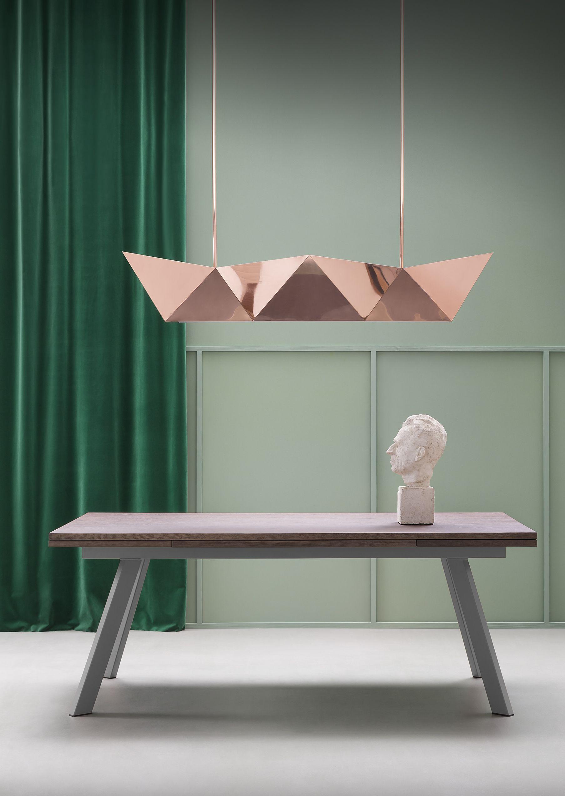 Pin von florian staudinger auf ideen georgiana design m bel und design lampen - Raumgestaltung schlafzimmer farben ...