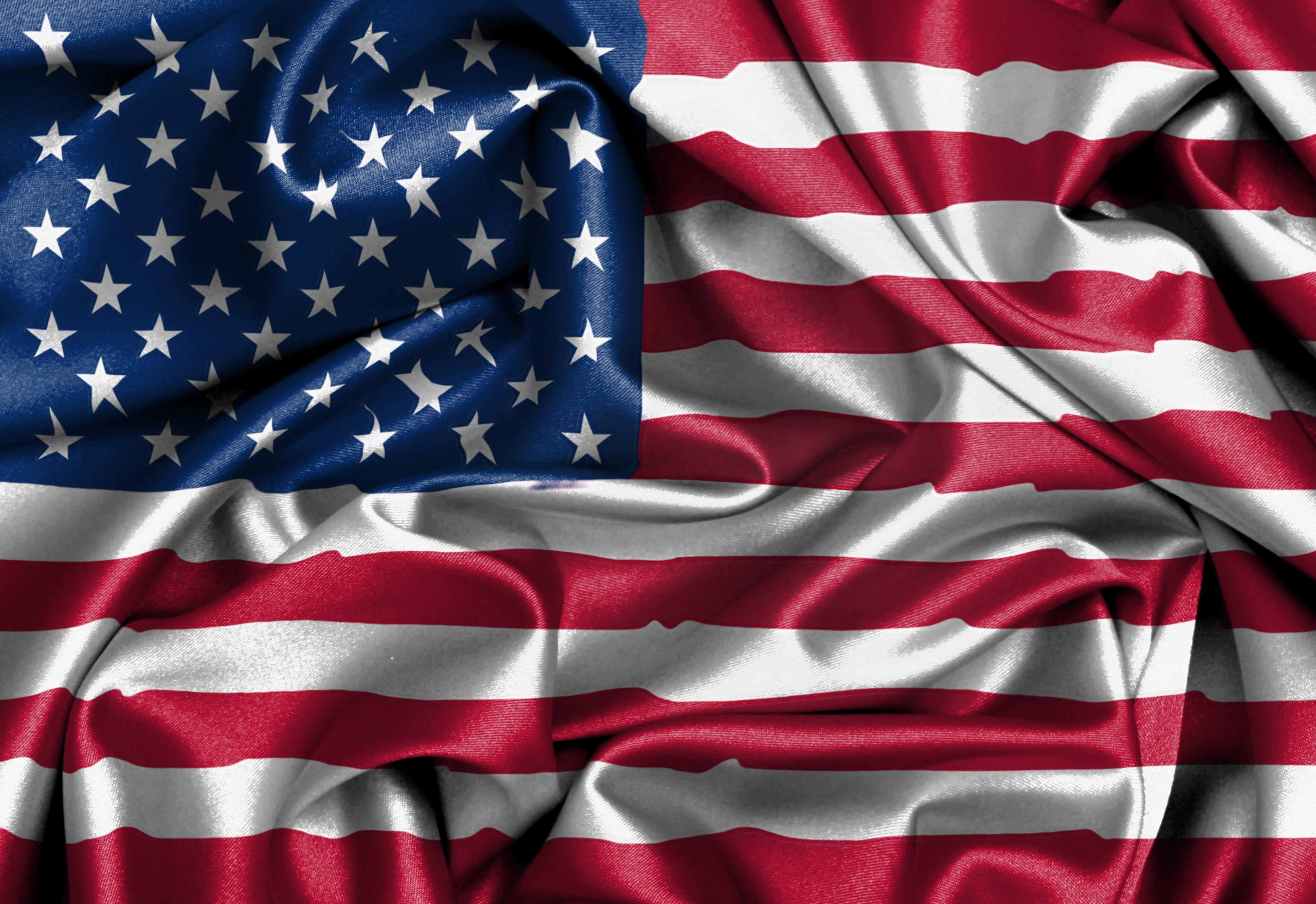 Free American Flag Background Download American Flag Wallpaper American Flag Background American Flag