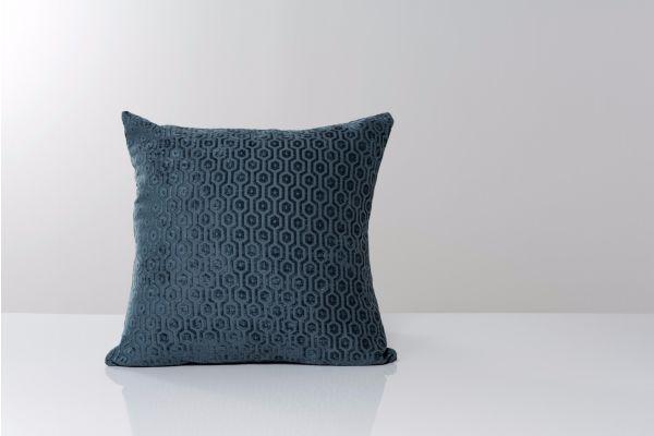 Sierra Pillow Blue Pillows Blue Pillows Bed Pillows