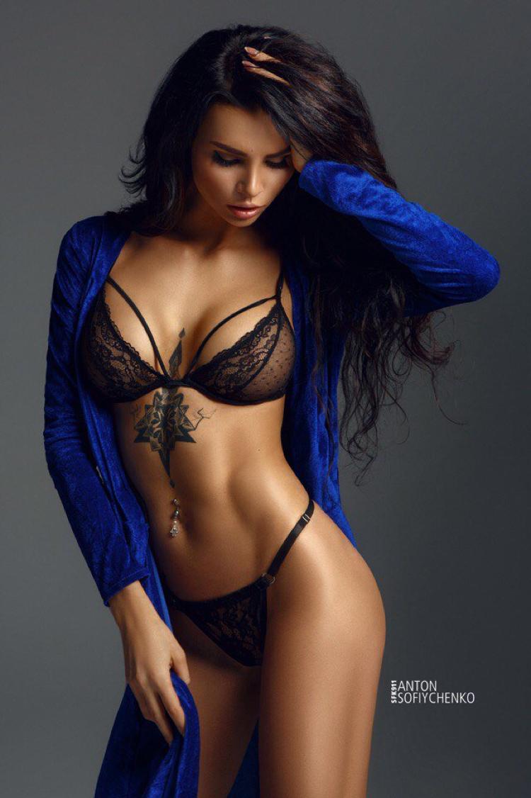 Top erkek giyim modelleri yeni tattoo tattoo s in lists for pinterest - Beautiful Models