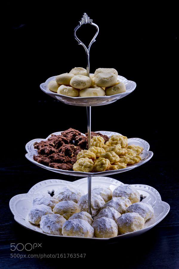 Great Dessert Eid Al-Fitr Feast - 837b9a2d1ab47d6c16e30812e1999ce0  Snapshot_992745 .jpg