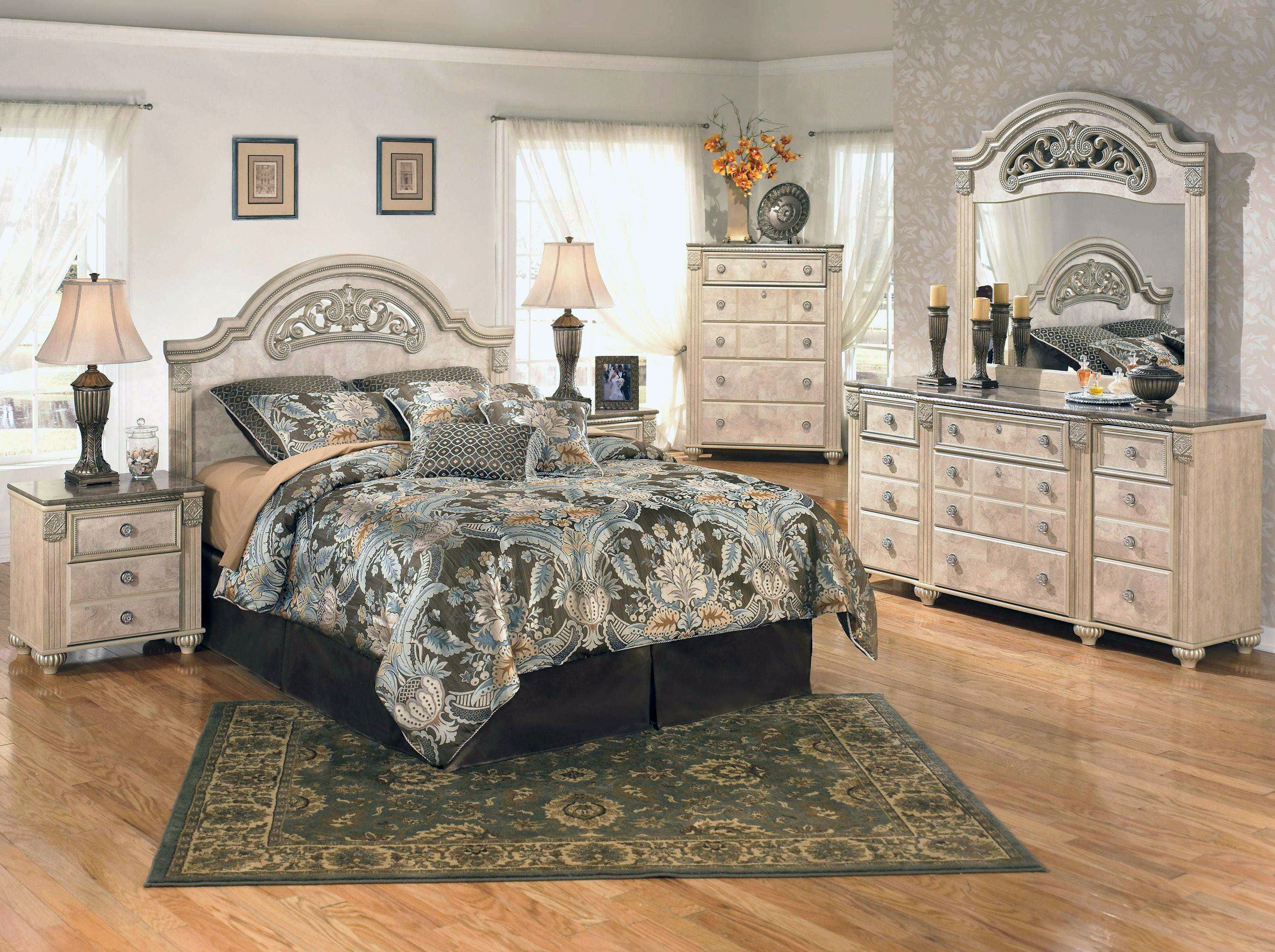 Girls Bedroom Ideas For Every Child Wood Bedroom Sets Luxury