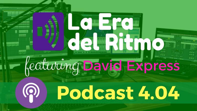 En el podcast de hoy, aparte de las noticias de los temas