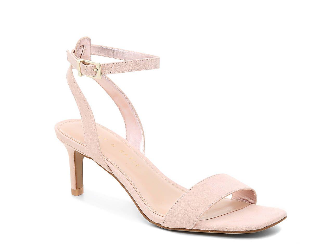 Kelly Katie Mayla Sandal In 2020 Classy Sandals Shoes Heels Classy Kelly Katie