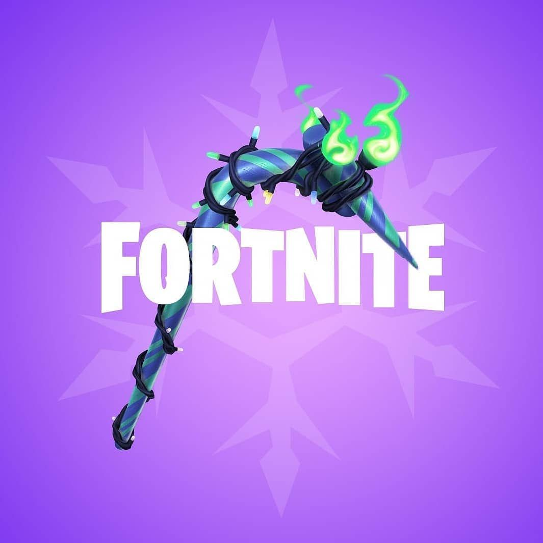 1x minty code giveaway fortnite video game sales