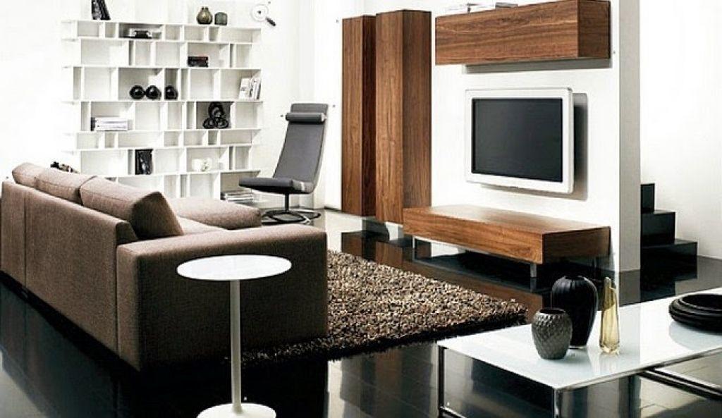 Möbel Design Für Kleine Wohnzimmer #Badezimmer #Büromöbel - ideen fur kleine wohnzimmer