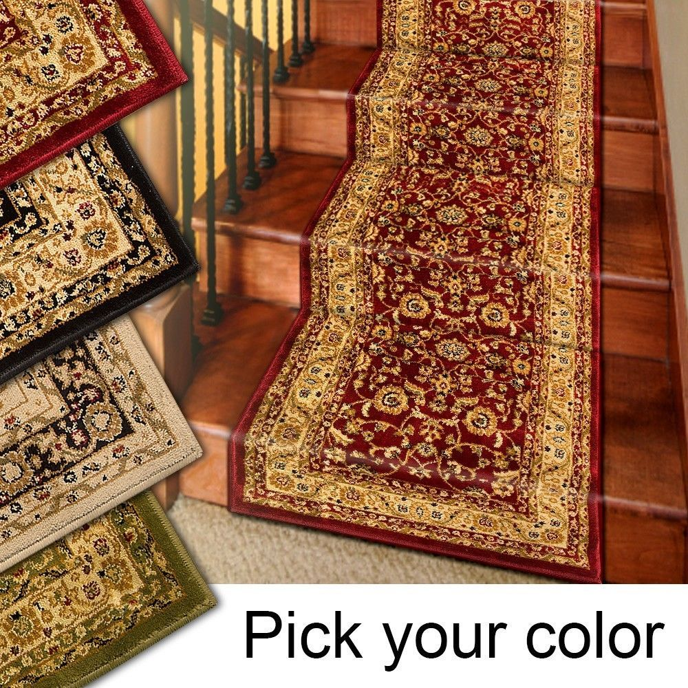 Best 25 Ft Stair Rug Runners Luxury Carpet Runner Collection 400 x 300