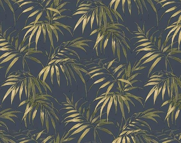 tropical wallpaper pattern - photo #33