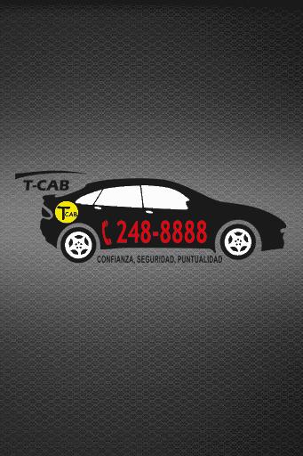 ¡Con TCAB puedes pedir un taxi sencillamente desde tu Android!<br>Pida el taxi más cerca de usted con solo 2 clicks.<p>¿Cómo funciona TCAB?<p> 1. Tcab localiza tu posición actual automáticamente.<br> 2. Con sólo pulsar un botón, puedes pedir el taxi libre más cercano <br> 3. Al final del viaje podrás evaluar al conductor y su servicio mediante estrellas.<p>¿Por qué TCAB ?<p>- GRATIS: la descarga de la aplicación es gratuita<p>- TRANSPARENTE: facilitamos siempre un número de móvil para que…