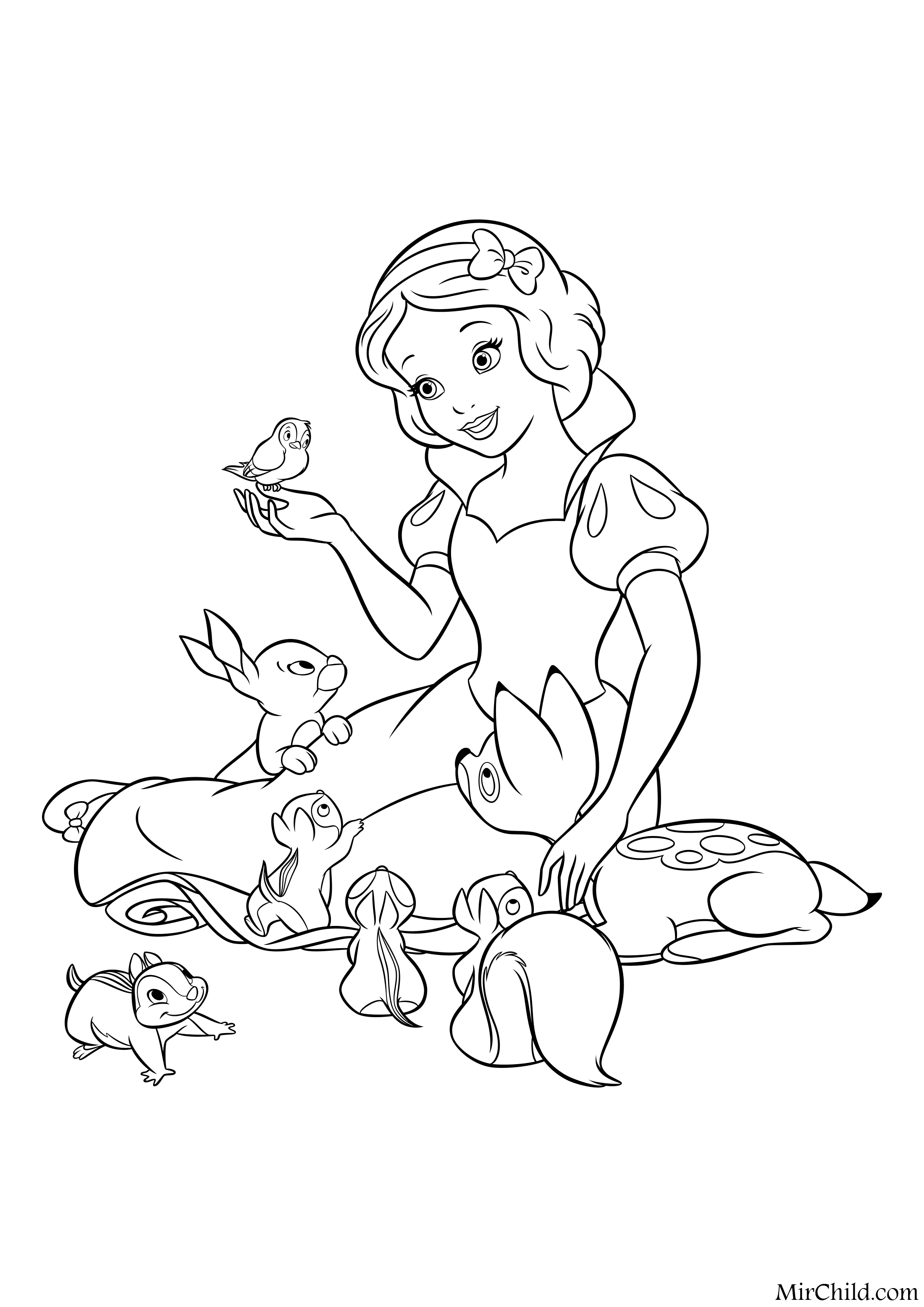 Pin By Nora Demeter On Art Cool Coloring Pages Disney Coloring Pages Painting Patterns