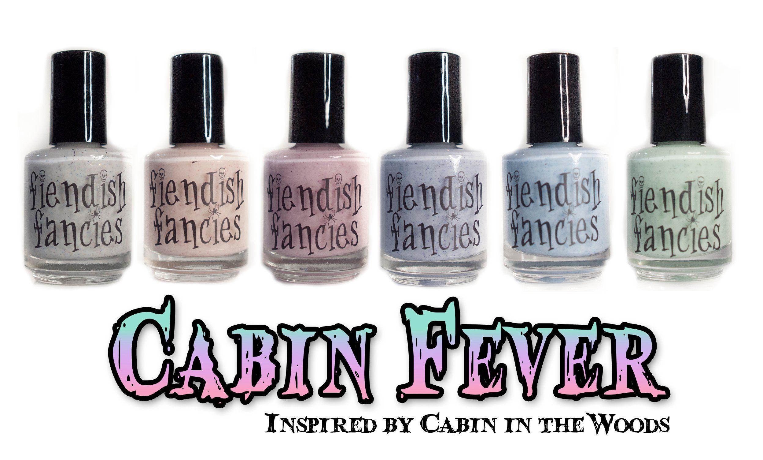 cruelty free nail polish nz
