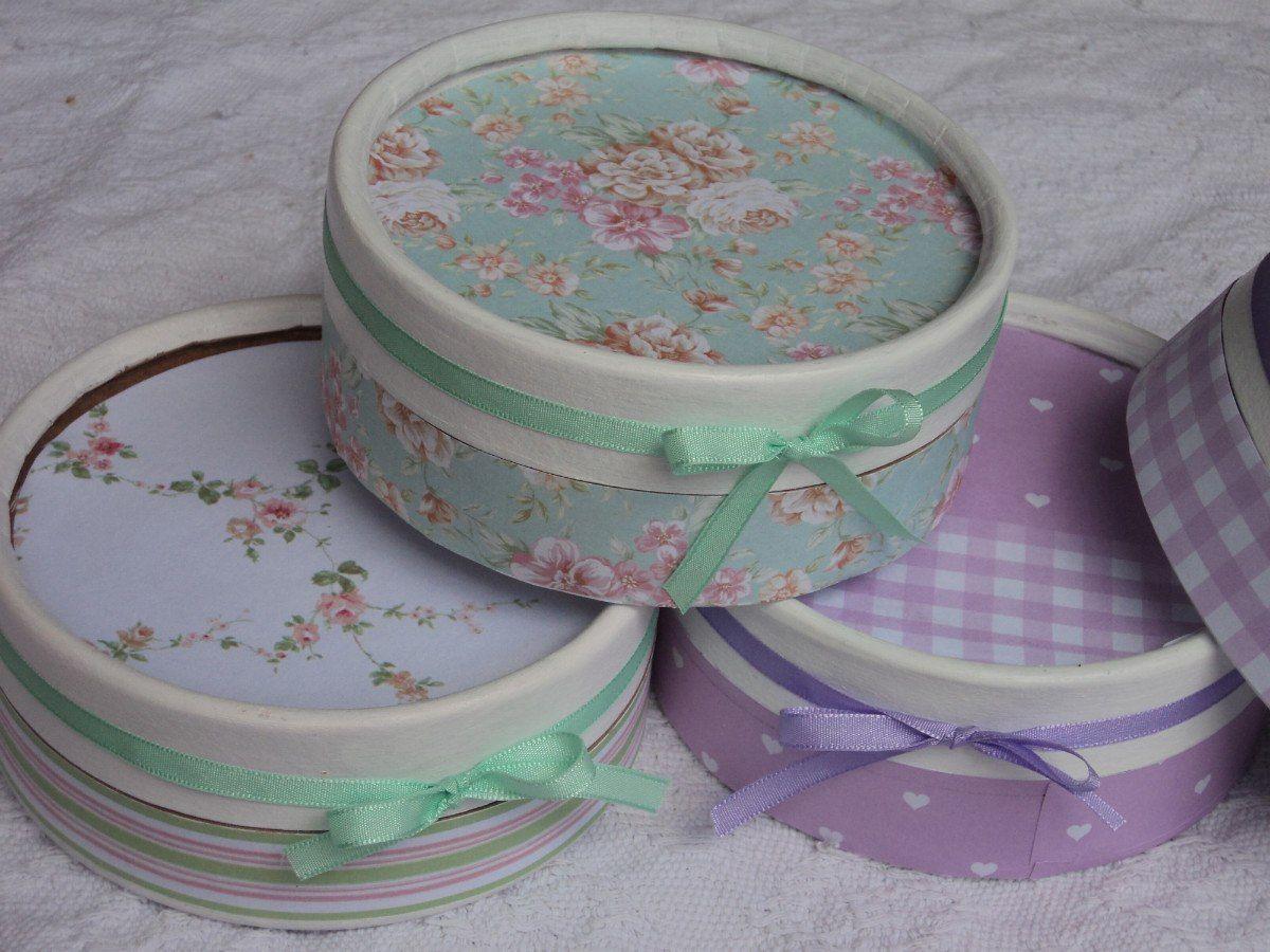 Cajas de carton decoradas para souvenir o alhajero kitty et 4203 mla2876311560 072012 - Cajas de carton decoradas baratas ...