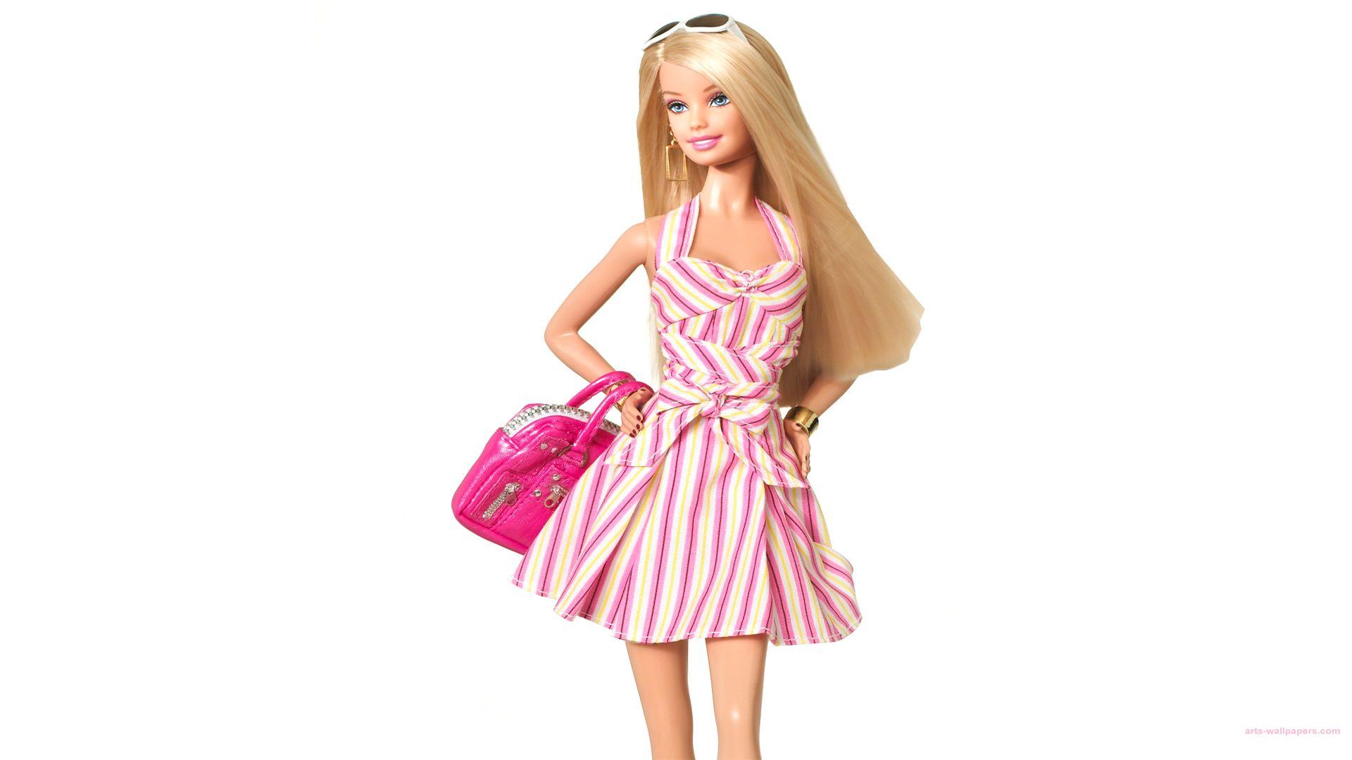 Barbie cartoon barbie art childrens animated hd wallpapers barbie cartoon barbie art childrens animated hd wallpapers voltagebd Image collections