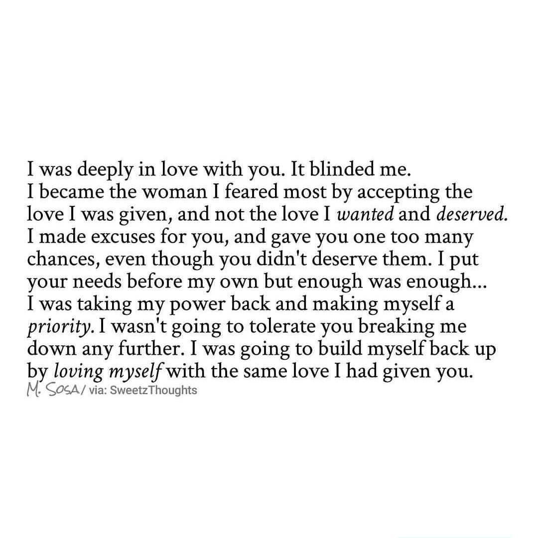 1 281 Likes 21 Comments Life Love Relationships Quotes Sweetzthoughts On Instagram Never Lo Words Hurt Quotes Lost Myself Quotes Loosing Someone Quotes