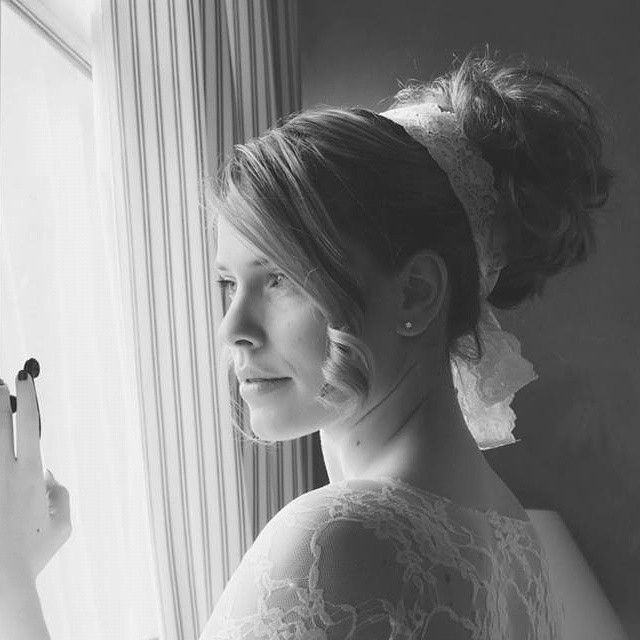 Souvenirs Dolcefregate Bandol Shootingphoto Inspiration Bellelaviephotographie Coiffure Coiffuremariee France Var Toulon Wedding Hairdressers Coiffure Hairdo