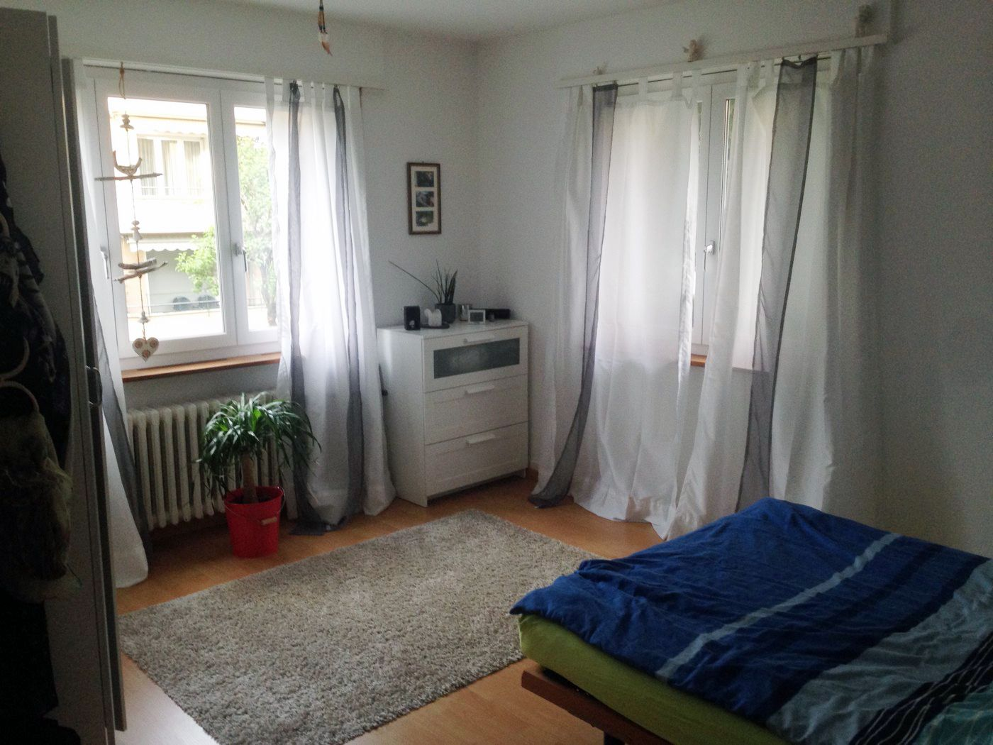 3 Zimmer Wohnung Mit Garten Zurich Https Flatfox Ch De 4998 Utm Source Pinterest Utm Medium Social Utm Content Wohnung 3 Zimmer Wohnung Wohnung Mit Garten