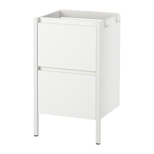 Hej Bei IKEA Österreich