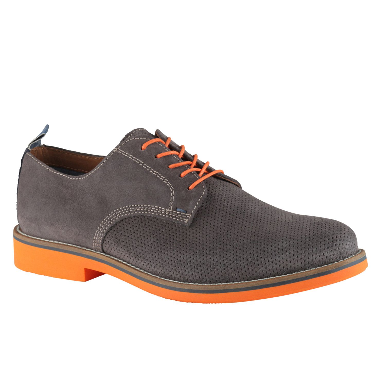 aldo shoes goodyear welted men s classic genuine merchandise