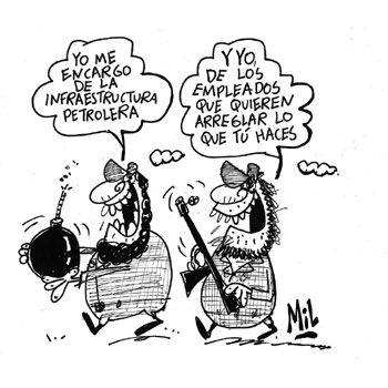 Noticias De Opinion Columnistas Blogs Y Editoriales De Colombia Y El Mundo Noticias Eltiempo Com Noticias Caricaturas Gracioso