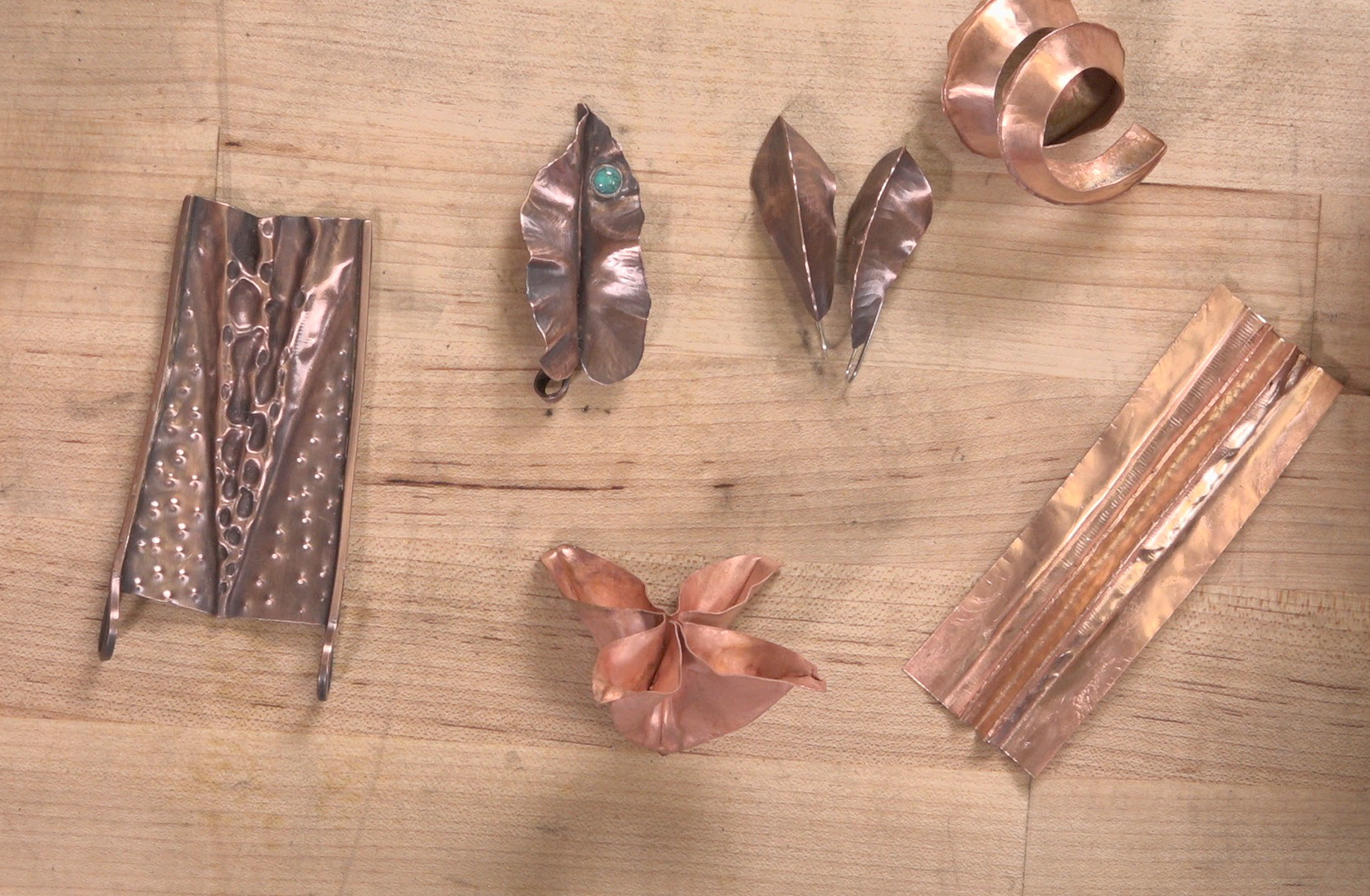 Https Offers Wirejewelry Com Kim St Jean Fold Forming 21 Inf Contact Key 12135c47013cf3310320c0bc0196555de6abc7ef250881a26a8 Fold Copper Sheets Free Supplies