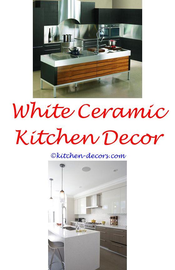 decorative pieces for kitchen island - kitchen bookcase decorating ideas. decorative tin kitchen counter boxes