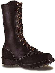 Image result for hobnail boot