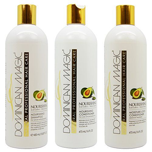 Image result for Dominican Haircare