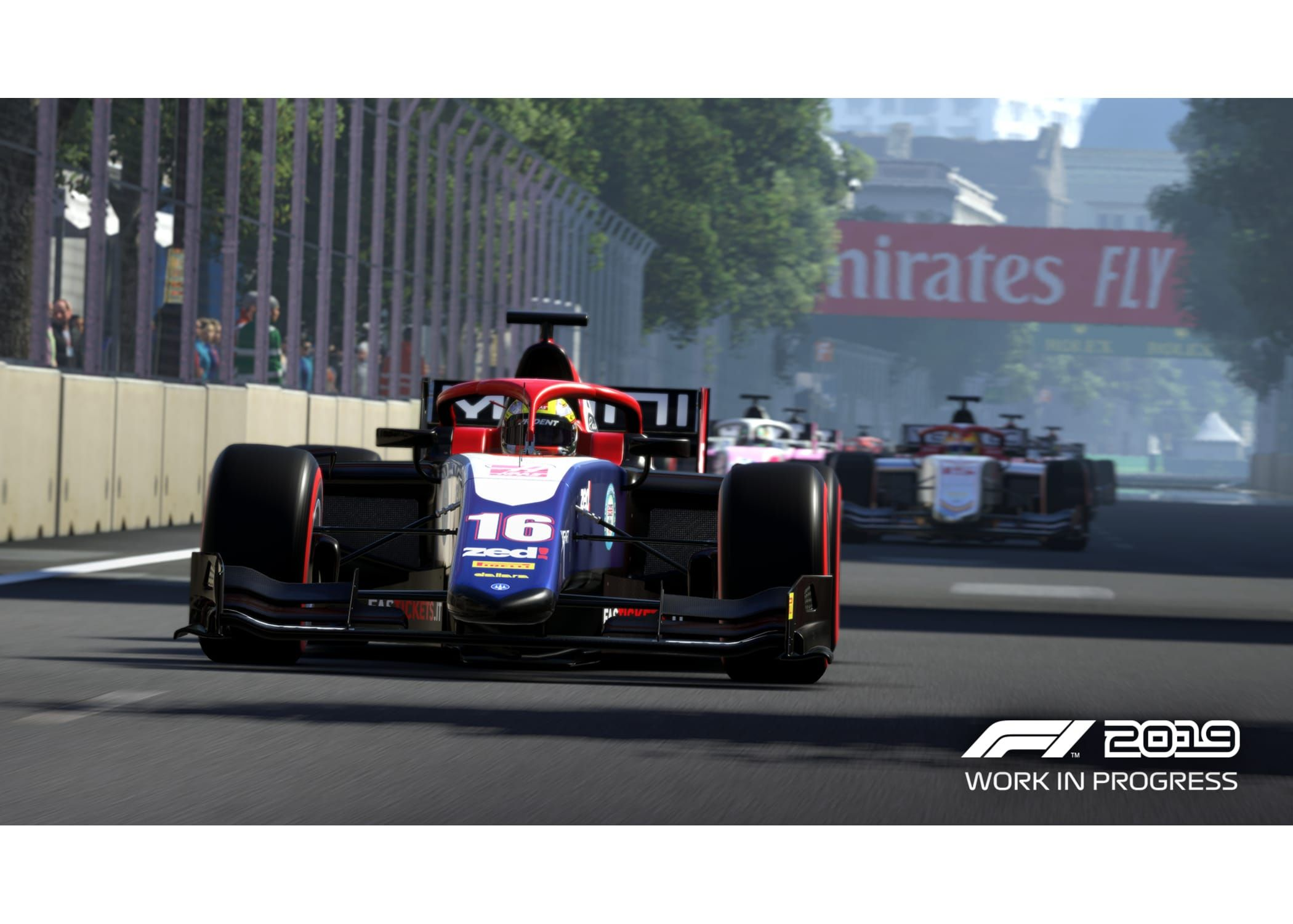 Buy F1 2019 on PlayStation 4 GAME Affiliate , Affiliate
