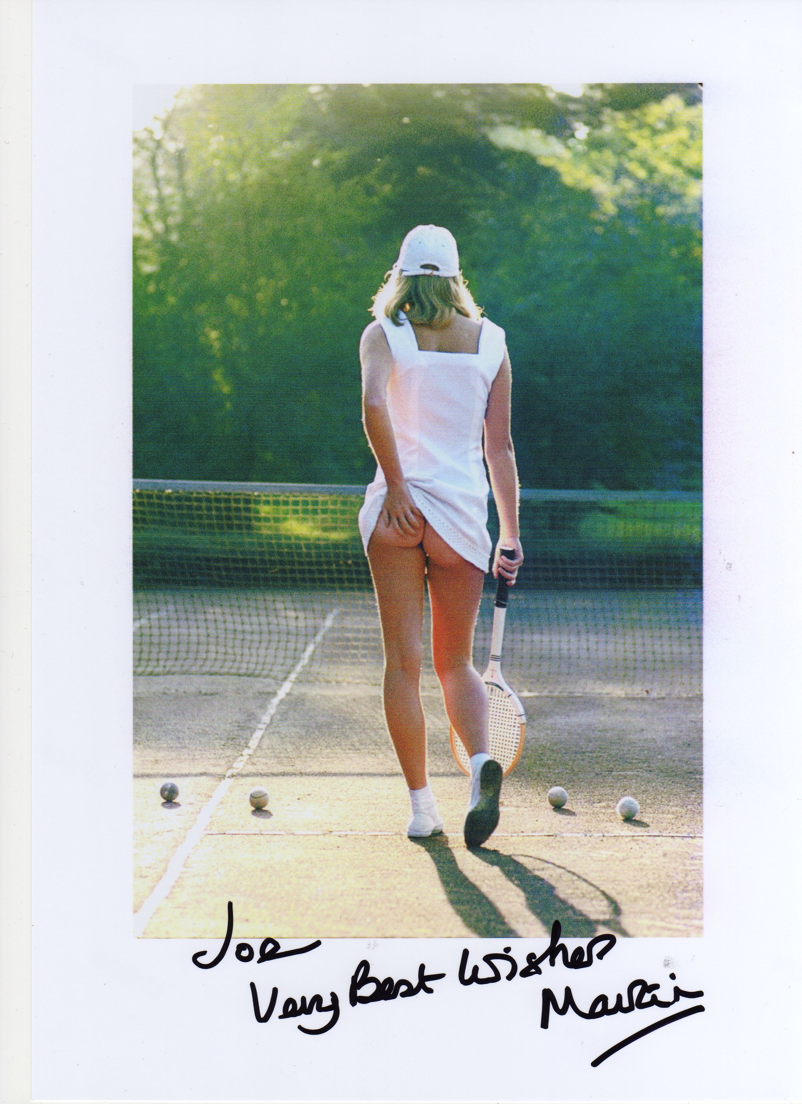 Image result for tennis girl poster