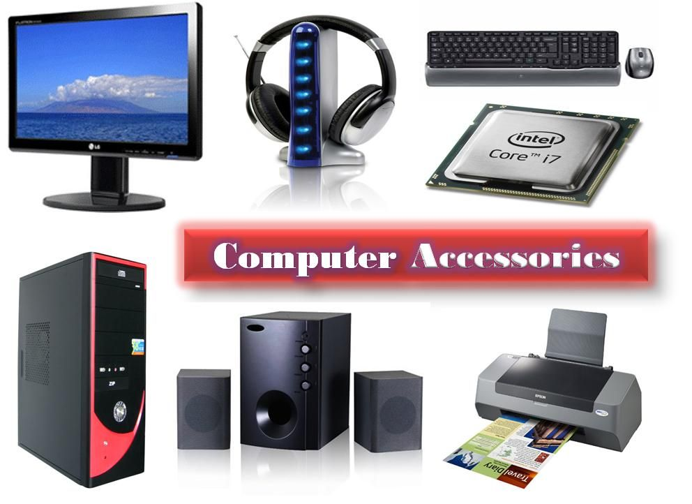 1b77d6843 Eavedrop is a  computeraccessories  onlinestore in UK keeping a huge stock  of quality gadget