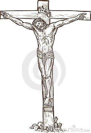 Desenhos 3d Cristo No Braco Pesquisa Google Cruz De Cristo Tatuagens Fortes Tatuagem De Jesus