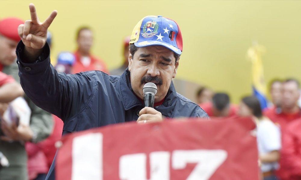 Resultado de imagem para 8 exemplos de como o socialismo está levando a Venezuela ao colapso absoluto