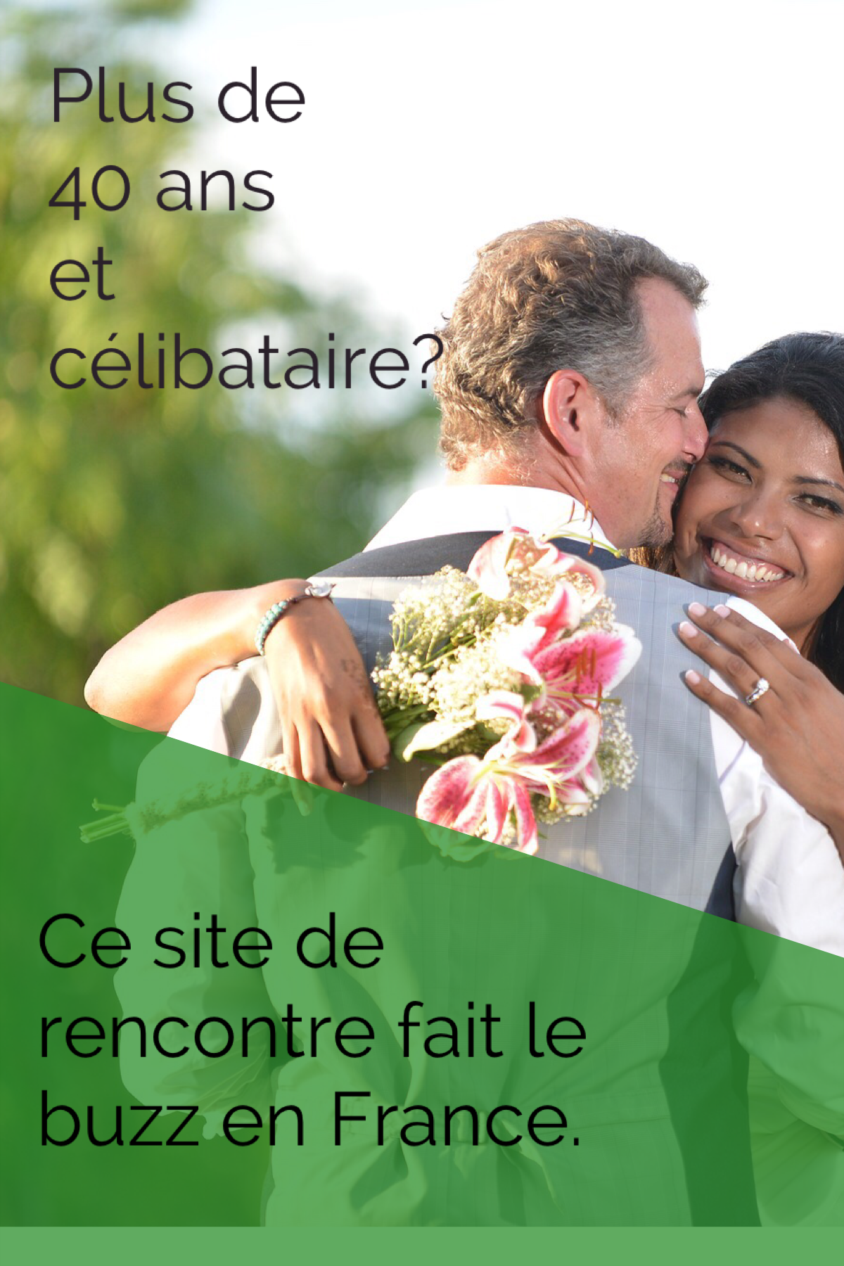 40 site de rencontre questions de rencontres significatives