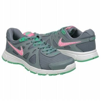 Nike Women's Revolution 2 Wide Running Shoe at Famous Footwear