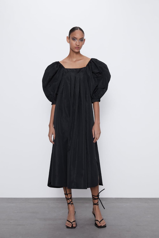 klänningar online usa