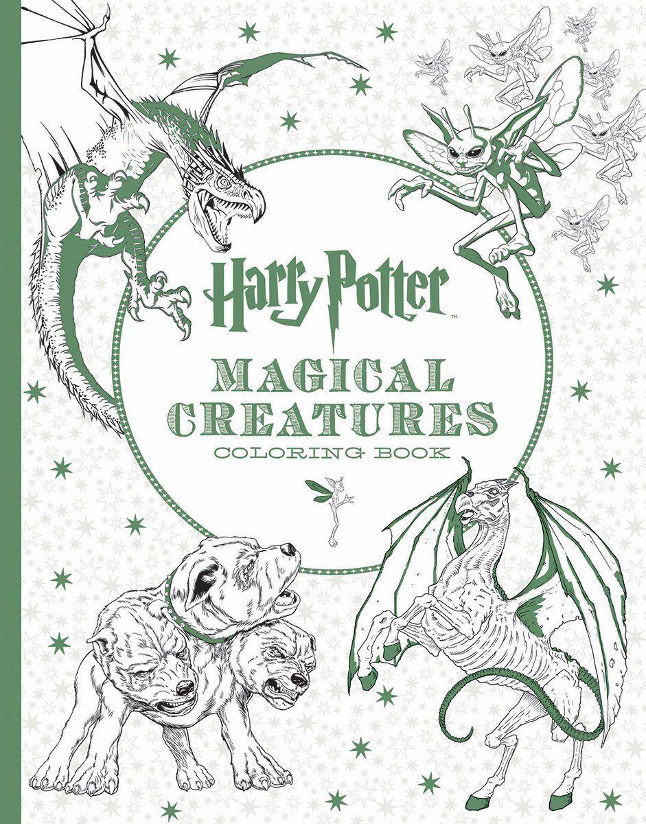 - Harry Potter Coloring Book Elegant Coloring Harry Potter Coloring