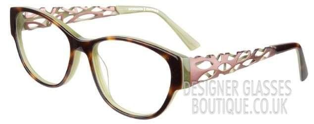buy designer glasses online  ProDesign Denmark 5620 - ProDesign Denmark - Designer Glasses ...