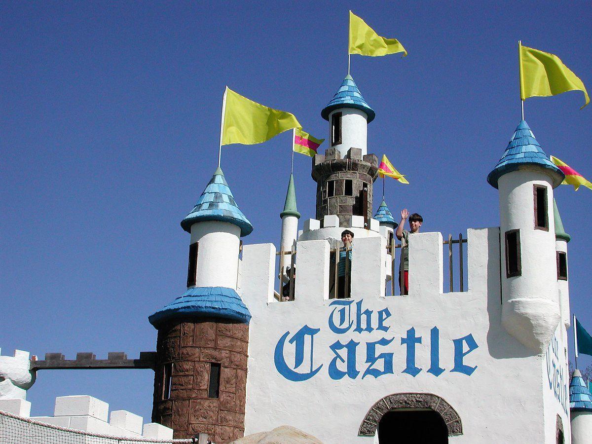 28+ Castle mini golf jefferson nj ideas