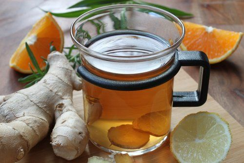 recetas de comida acido urico lista de alimentos que ayudan a bajar el acido urico
