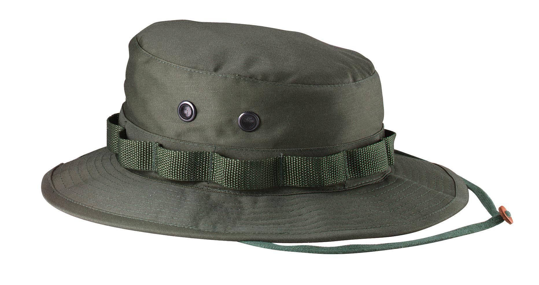 Army Ranger Hats  cb365f62523