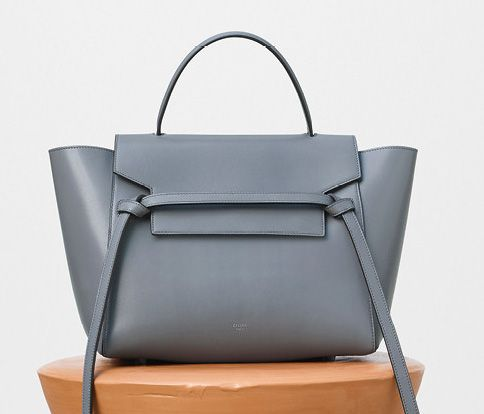 e5ee697047 The 15 Best Bags to Start Your Designer Handbag Collection
