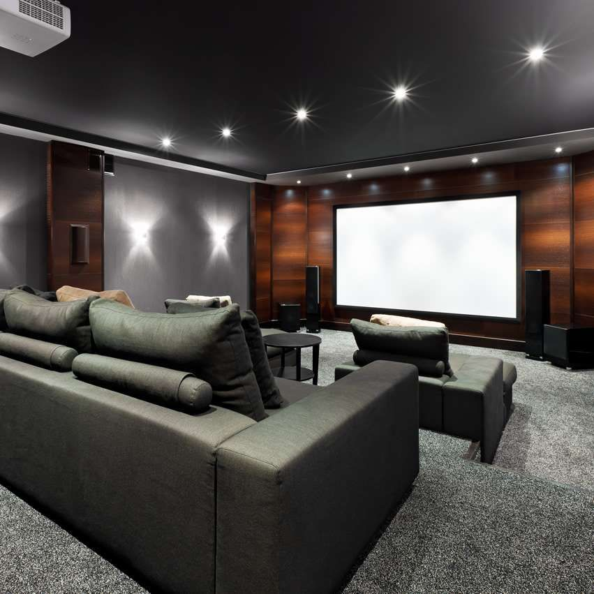 25 Classy Home Theater Room Design Ideas You Ll Definitely Love Home Theater Room Design Home Theater Rooms Home Theater Design