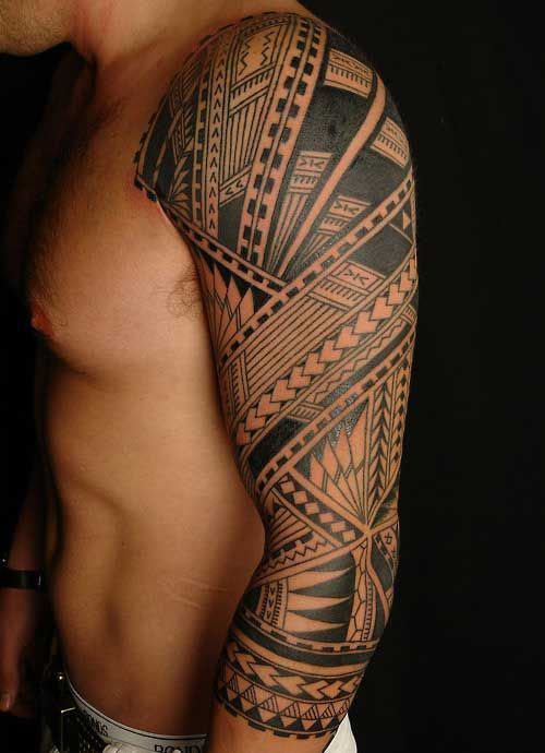 Example For Good Tattoo Ideas For Men Forearm Cool Tattoos