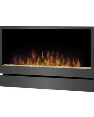 Summer Savings For Heating Cooling Wall Mount Electric Fireplace Fireplace Electric Fireplace
