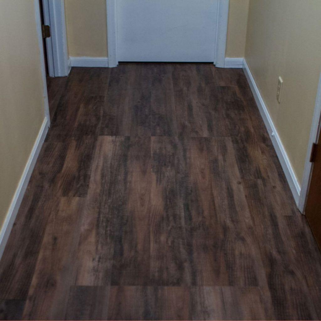 yes flooring planks oh she down with diyd stick blog floors vinyl herringbone