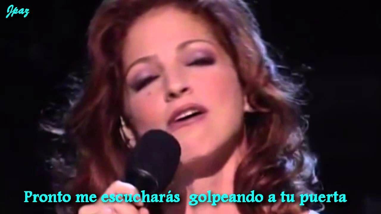 You Ve Got A Friend Gloria Estefan Shania Twain Carole King Celine Shania Twain Carole King Celine Dion