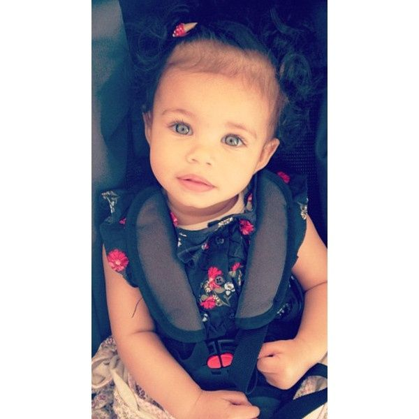 mixed baby | babies.♥ | Pinterest | Babies