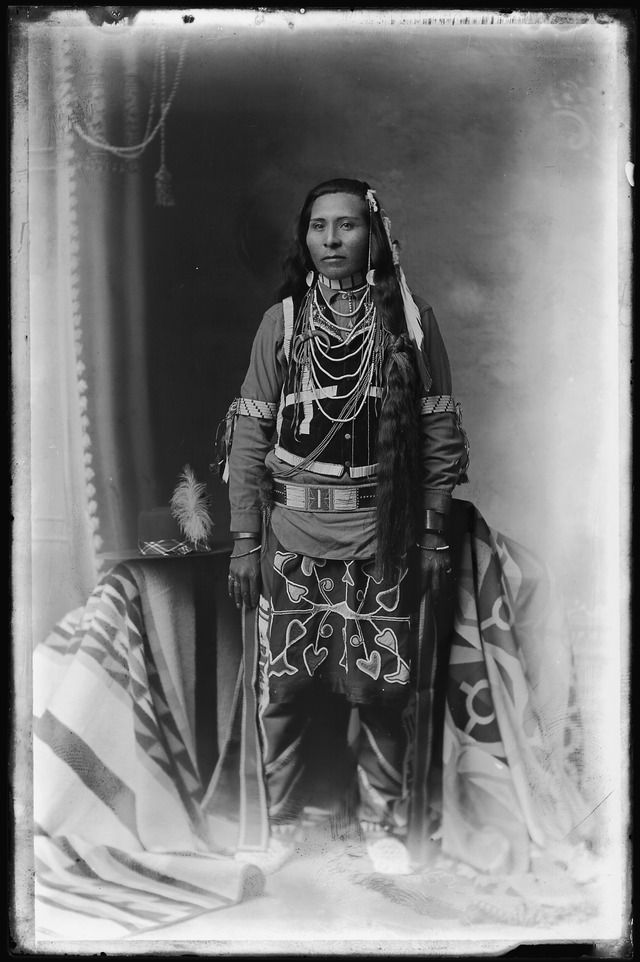 Category:History of Native Americans in the United States - Wikimedia Commons